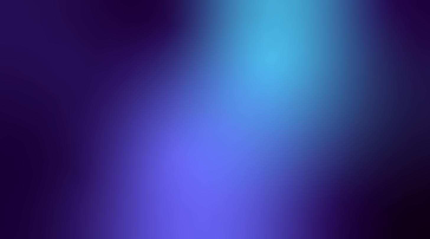 MWC-gradient